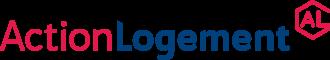 actionloge