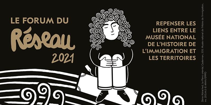 Forum du Réseau 2021