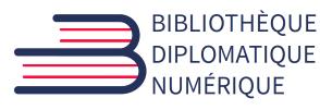 logo_accueil_062018